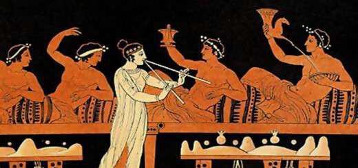 i-diatrofikes-sinithies-ton-archeon-ellinon
