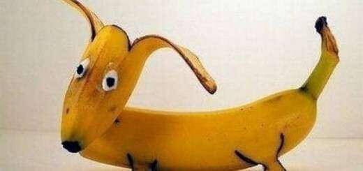 i-ekpliktikes-idiotites-tis-bananas