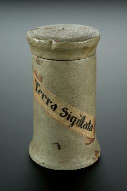 limnia-gi-terra-sigillata-to-fimismeno-farmako-ton-archeon-chronon