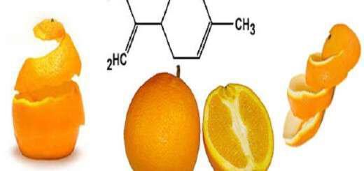 ofelimes-kai-i-floudes-ton-portokalion