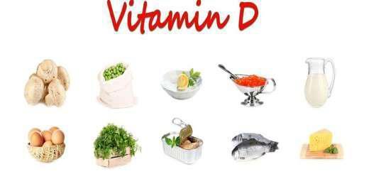 trofes-me-vitamini-d-i-7-kalliteres-fisikes-piges-gia-ti-diatrofi-sas