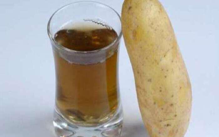 chimos-patatas-gia-to-gastrenteriko-tis-krampes-k-a