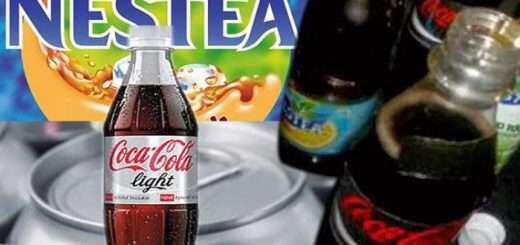 i-el-as-kali-coca-cola-ke-nestea-na-aposiroun-anapsiktika-tous