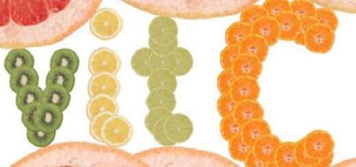 i-spoudea-antioxidotiki-ke-antigirantiki-vitamini-c