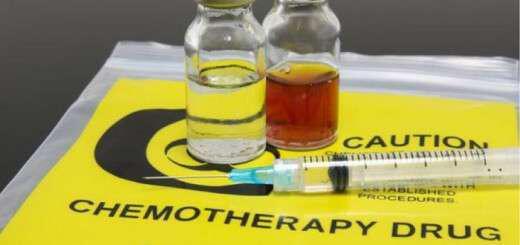 i-thanatifora-apati-tis-chimiotherapias