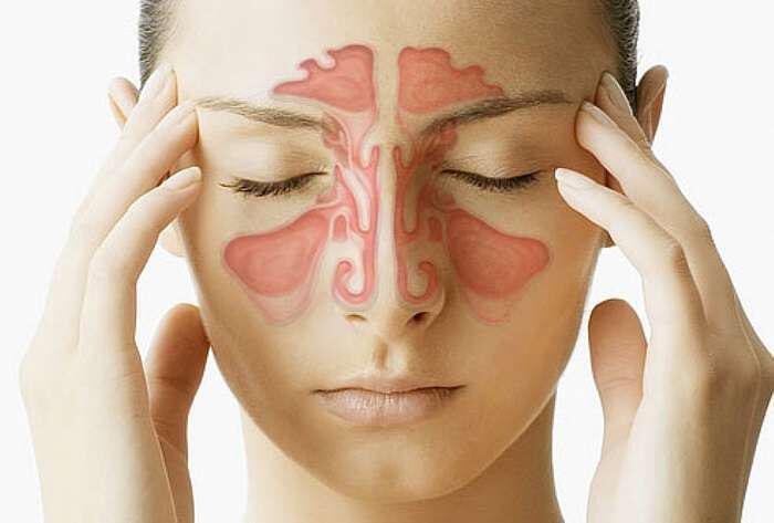 igmoritida-ti-ine-ke-fisiki-antimetopisi
