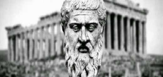 platon-ke-olistiki-theorisis-tis-igias