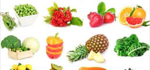 trofes-me-perissoteri-vitamini-c-apo-to-portokali