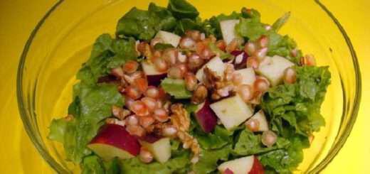 arheoelliniki-salata