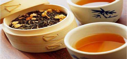 ftiaxte-to-perifimo-tsai-yogi-tea-tou-yogi-bhajan
