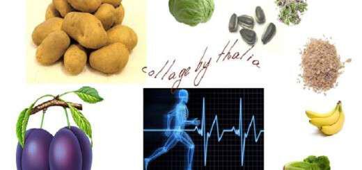 i-vitamini-v6-ke-i-igia-ton-oston
