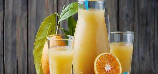 portokalada-i-lemonada-simpiknomeni