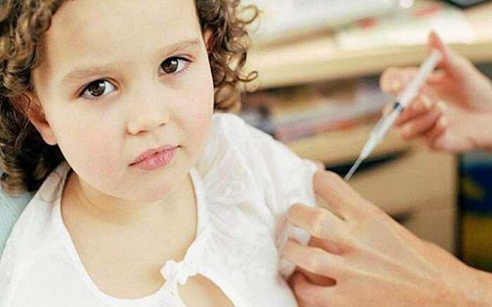 emvolio-gia-tin-nea-epochiki-gripi-ke-profilaxi-gia-ta-pedia