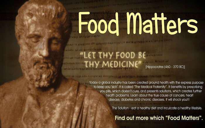 ise-oti-tros-food-matters-to-ntokimanter-pou-tha-sas-allaxi-ti-zoi