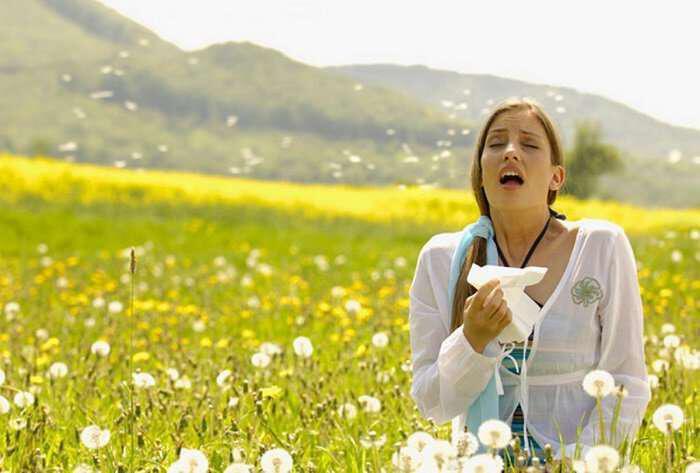 apallagite-apo-tis-allergies-me-votana