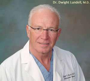 den-sas-krivo-kaname-lathos-kardiochirourgos-apokalipti-tis-pragmatikes-eties-ton-kardiangiakon-Dwight-Lundell