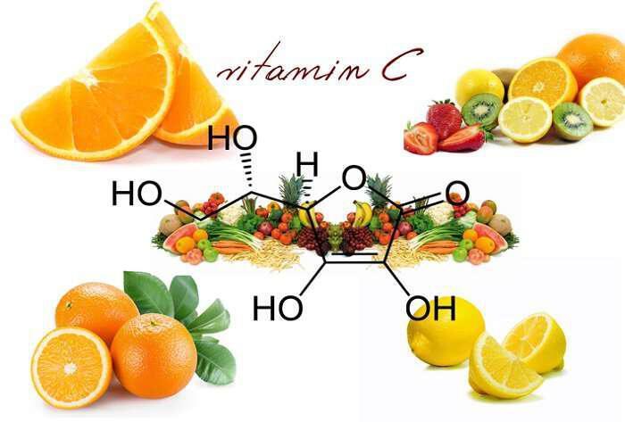i-vitamini-c-bori-na-skotosi-kathe-gnosto-io-tis-anthropotitas