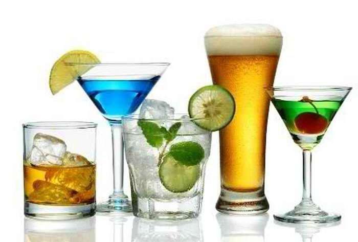 oi-tromaktikes-epiptoseis-tou-alkool-sto-soma