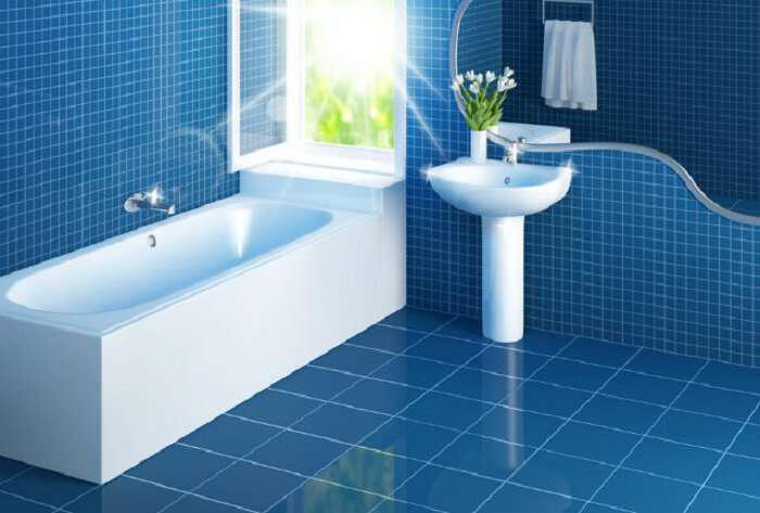 kathariste-to-mpanio-sas-san-epagelmatias-bathroom-cleaning-tips