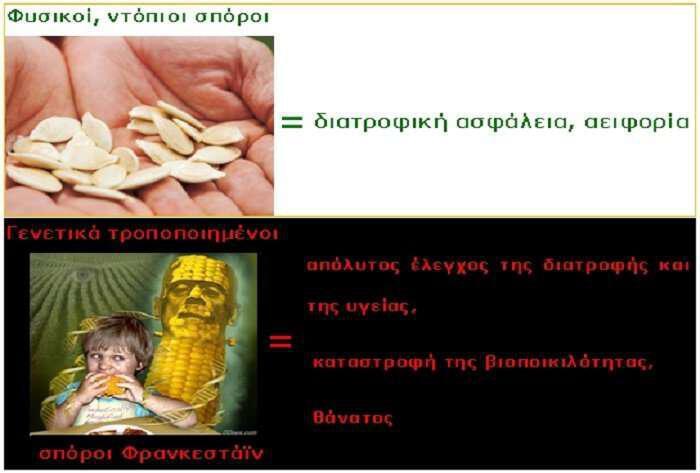 i-methodevmeni-exafanisi-ton-fisikon-sporon