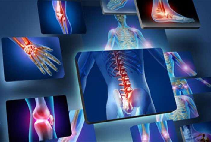 osteoporosi-iaties-simptomata-prolipsi-kai-antimetopisi