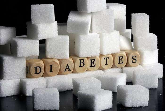Τρόποι για να ρυθμίσετε το ζάχαρο σας φυσικά