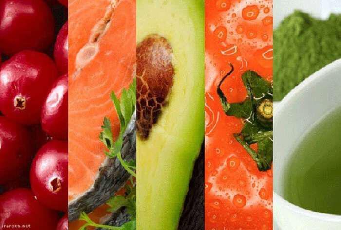 10-1-super-foods-pou-prepei-na-valeis-stin-diatrofi-sou-tora