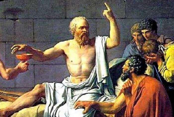 sokratis-o-bios-kai-i-didaskalia-enos-megalou-filosofou