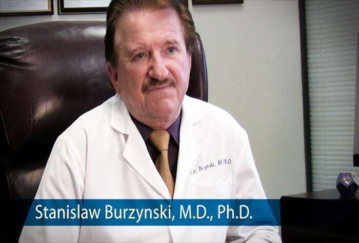 i-niki-ton-enallaktikon-therapion-stin-ipothesi-tou-dr-stanislaw-burzynski