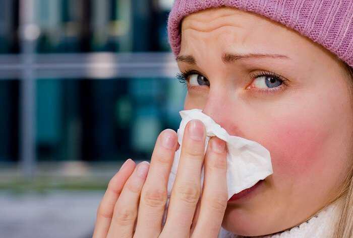 katapolemise-ti-hronia-allergiki-rinitida-fisika