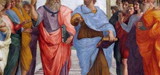 protagoras-kai-sokratis-didasketai-i-politiki-areti