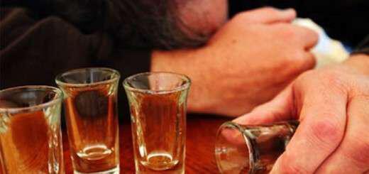 psihokoinonikes-diatsaseis-tis-hrisis-alkool