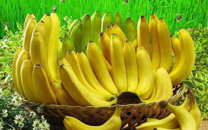 Αποτέλεσμα εικόνας για μπανάνες!