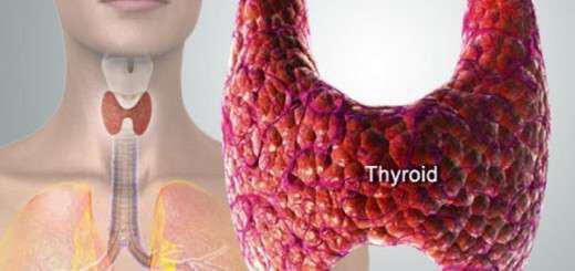 ekatommyria-gynaikes-agnooun-ta-symptomata-tou-thyreoeidous-eseis