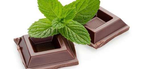 posi-stevia-ehoun-oi-sokolates-me-stevia