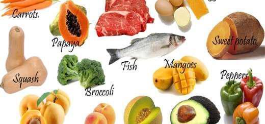 vitamini-a-ofeli-piges-epiptoseis-elleipsis-kai-ypervitaminosis