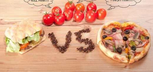 ta-arnitika-ton-vegetarian-ismou-vegan-ismou-kai-loipon-aireseon