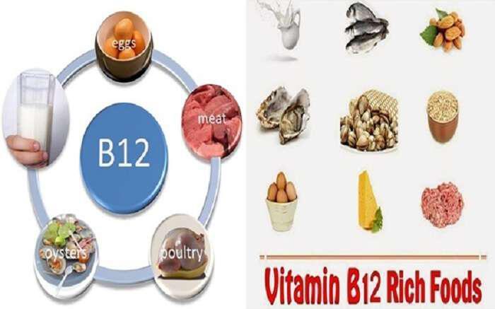 vitamini-b12-ofeli-piges-epiptoseis-tis-elleipsis-tis