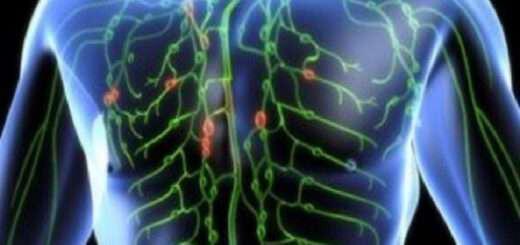 apotoxinoste-kai-veltioste-to-lemfiko-systima-gia-soma-isorropimeno