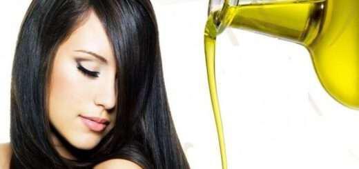 argan-oil-ladi-argkan-polytimos-symmahos-dermatos-kai-mallion
