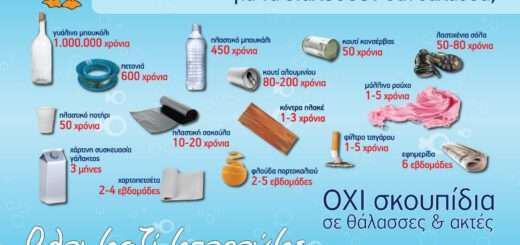 prosohi-perissotera-plastika-skoupidia-apo-psaria-se-liga-hronia