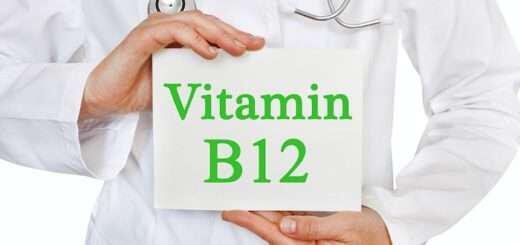 vitamini-b12-8-symptomata-aneparkeias-pou-agnooume