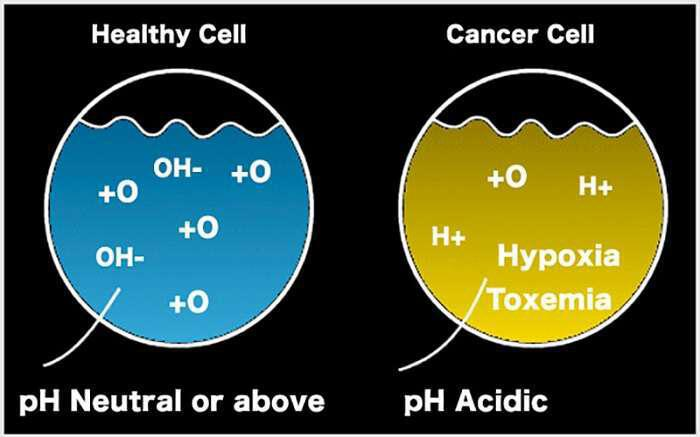 alkaliko-nero-skotonei-ta-karkinika-kyttara-pos-na-to-proetoimasete
