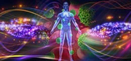 apotelesmatiki-therapeia-me-bioenergeia-biosyntonismo-bioanadrasi