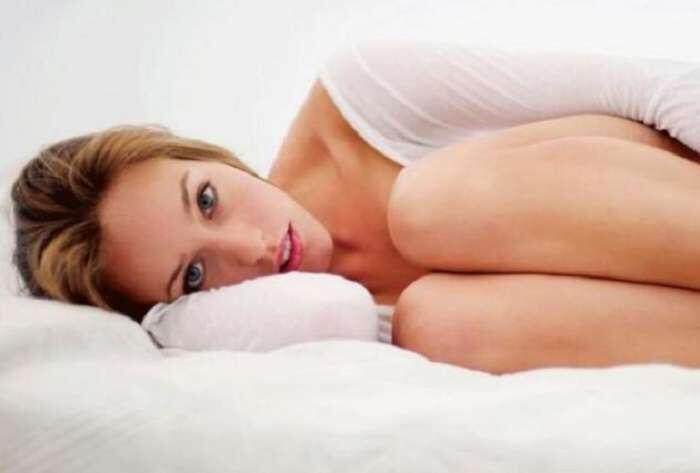 endomitriosi-symptomata-aities-kai-fysiki-antimetopisi