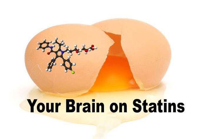 pos-oi-statines-ekfylizoun-tin-ygeia-tou-egkefalou-sas