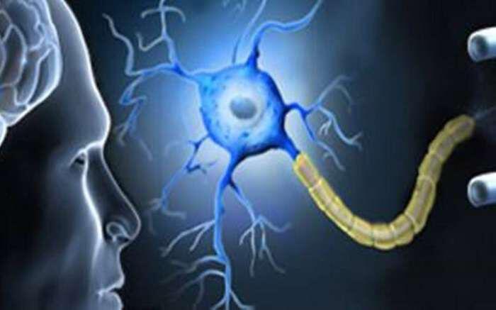 sklirynsi-kata-plakas-kai-i-katholiki-enallaktiki-antimetopisis-tis