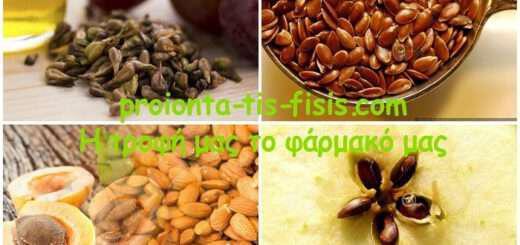 4-koukoutsia-kai-sporoi-me-tin-ishyroteri-antikarkiniki-drasi
