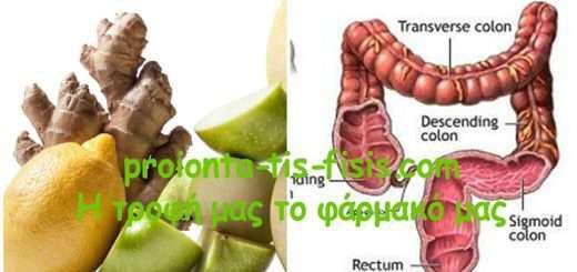 ishyri-syntagi-gia-na-xeplynete-apotelesmatika-tis-toxines-tou-enterou