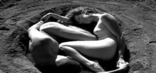mono-etsi-mporei-na-einai-i-orimi-erotiki-agapi